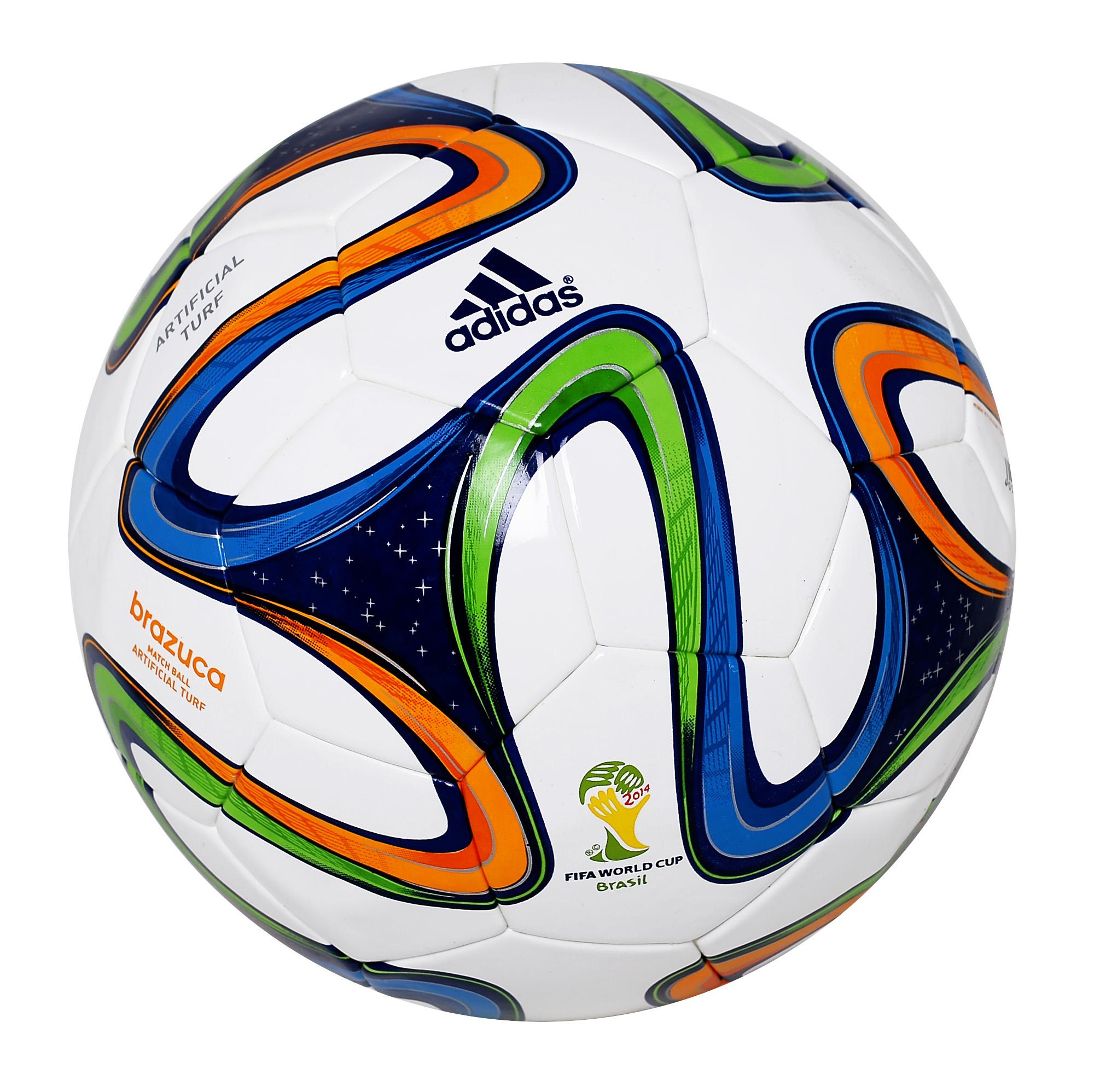 649a96bdf8e3e ... Piłka nożna Adidas Brazuca Match Ball Replica T-Mobile Esktraklasa  Glider 5 Brazylia